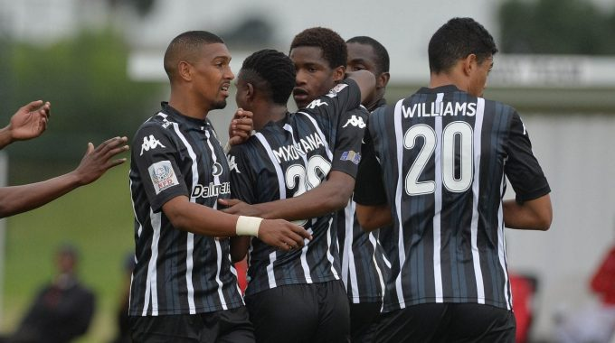 Betting Tips Vasco da Gama vs Bahia 17/07/2018