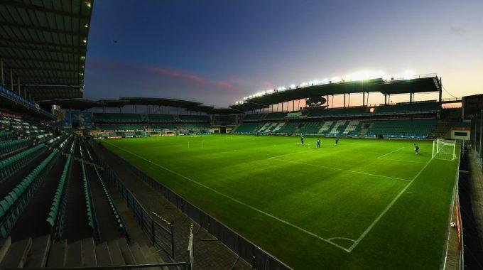 Flora Tallinn – APOEL Nicosia Europa League  Betting Tip 2/08/2018