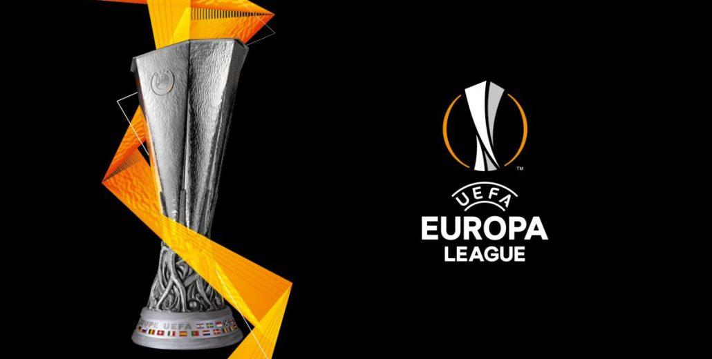 Europa League LASK Linz vs Besiktas 16/08/2018