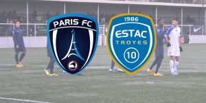 Betting Tips Paris FC vs Troyes
