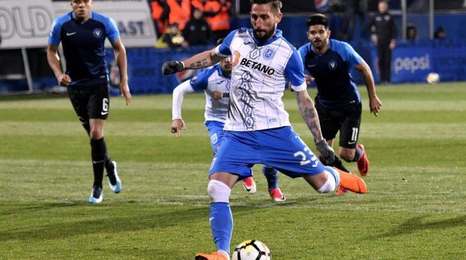 U Craiova – FC Botosani Betting Tip 3/08/2018
