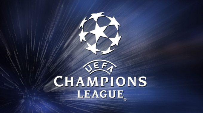 Champions League Young Boys vs Dinamo Zagreb 22/08/2018