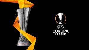 Europa League Celtic FC vs Rosenborg BK