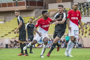 Betting Tips Monaco vs Nimes