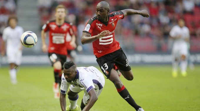 Betting Tips Rennes vs Toulouse 30/09/2018