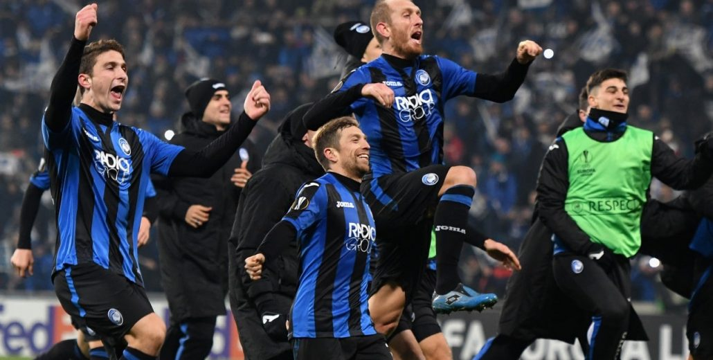Betting Tips SPAL vs Atalanta 17/09/2018