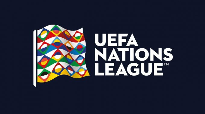 UEFA Nations League Bulgaria vs Cyprus 13/10/2018