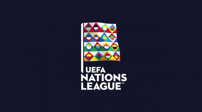 UEFA Nations League Poland vs Italy 14/10/2018