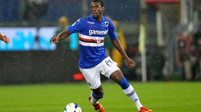 Sampdoria vs Sassuolo Betting Tips 22/10/2018