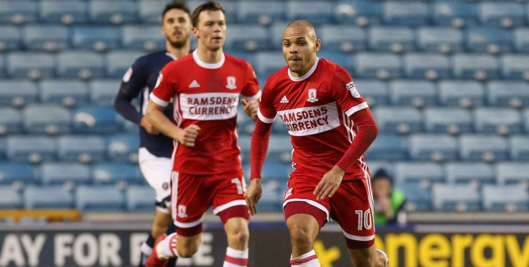 Football Tips Sheffield Wednesday vs Middlesbrough 19/10/2018