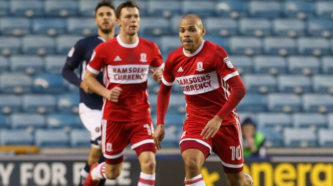 Football Tips Sheffield Wednesday vs Middlesbrough 19/10/2018