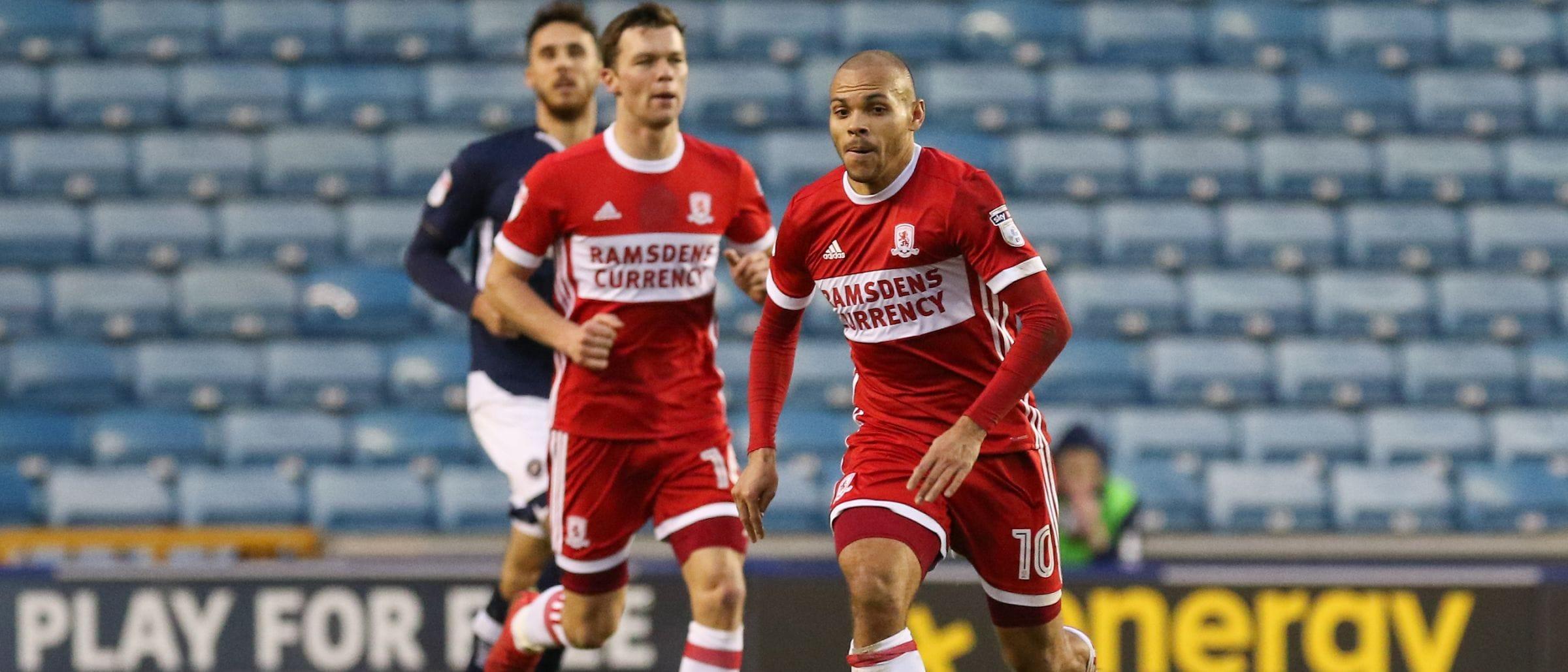 Middlesbrough vs sheffield wednesday betting tips ama madison sports betting