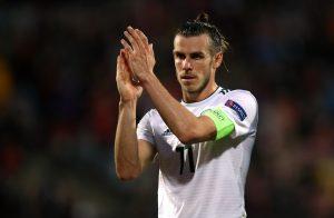 Football Tips Wales vs Spain