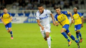 Sochaux vs AJ Auxerre Football Tips