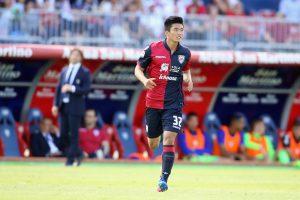 Spal vs Cagliari Fotball Tips