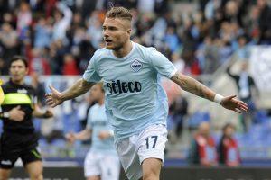 Atalanta vs Lazio Roma Betting Tips