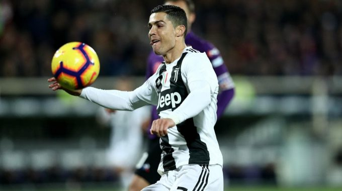 Juventus vs Inter Milan Football Tips 7/12/2018