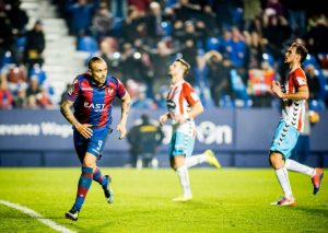 Levante vs Lugo Betting Tips