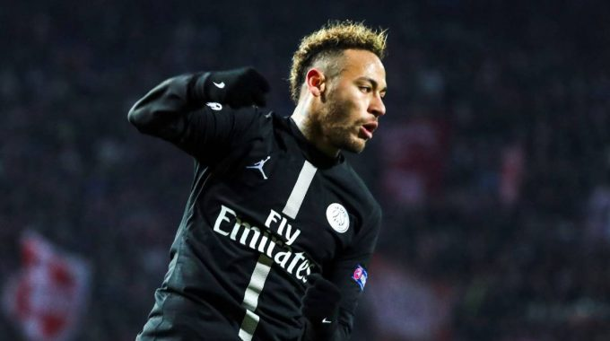 Orleans vs PSG Betting Tips & Predictions 18/12/2018