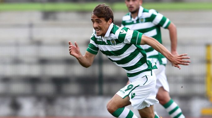 Rio Ave vs Sporting Football Tips 3/12/2018
