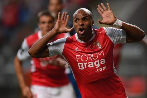 Desportivo Aves vs Braga Betting Tips