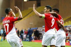 Guingamp vs Monaco Betting Tips
