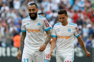 Marseille vs Lille Football Prediction