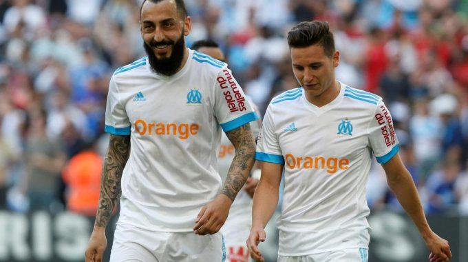 Marseille vs Lille betting predictions 25/01/2019