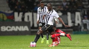 Nimes vs Angers Betting Tips
