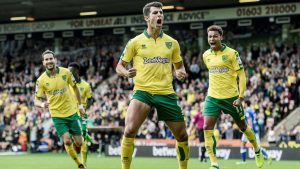 Norwich vs Birmingham Betitng Tips