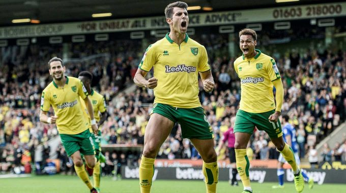 Norwich vs Birmingham Free  Betting Tips 18 January 2019
