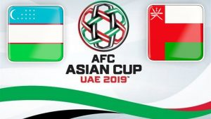 Uzbekistan vs Oman Betting Tips