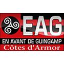 Guingamp vs Monaco BettingTips