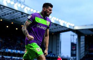 Bristol City vs. QPR Betting Tips
