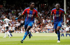 Crystal Palace vs Fulham Betting Tips