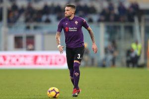 Fiorentina vs Napoli Betting Tips