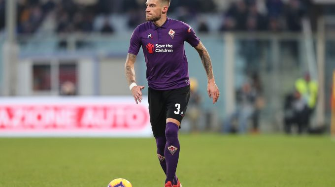 Fiorentina vs Napoli Free Betting Tips 09/02/2019
