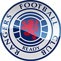 Glasgow Rangers vs Kilmarnock Betting Tips