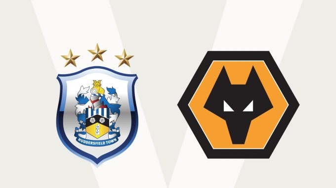 Huddersfield vs Wolves  Betting Tips  26/02/2019