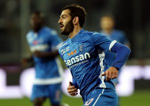 Lazio vs Empoli Betting Tips