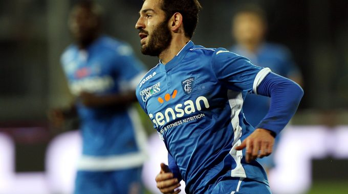 Lazio vs Empoli Free Betting Tips 7 February 2019
