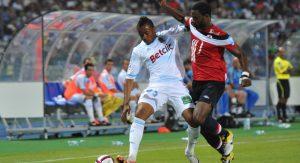 Rennes vs Lille Betting Tips
