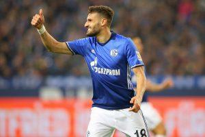 Schalke vs Freiburg Betting Tips