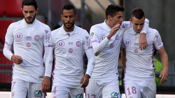 Stade Reims vs Amiens  betting tips  2/03/2019
