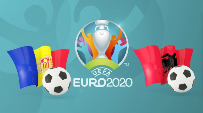 Andorra vs Albania Betting Tips  25/03/2019