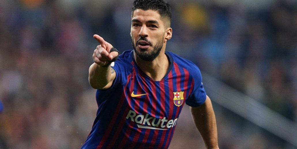 Betis vs Barcelona Betting Tips  17 March 2019