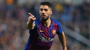 Betis vs Barcelona Betting Tips