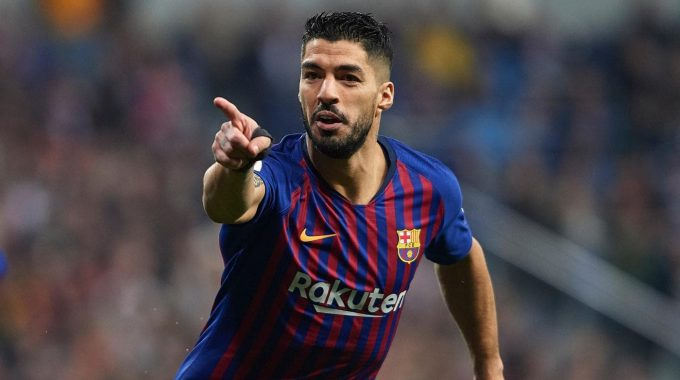 Betis vs Barcelona Betting Tips  17 March 2019