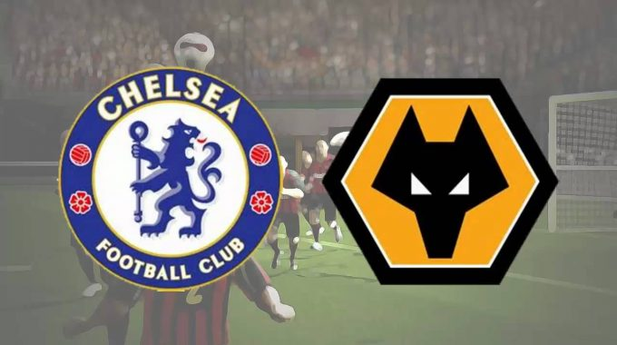 Chelsea vs Wolverhampton  Betting Tips  10 March 2019