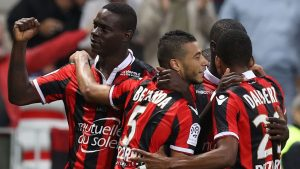 Dijon vs Nice Betting Tips
